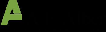 Retail General Contractors | Tenant Fit Out Contractors - A. F. Alber