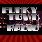 Ecoutez Funkytown Radio sur tunein