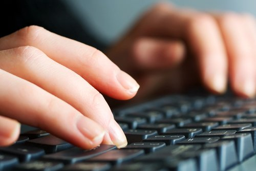 Popularity of Adult Dating Sites in UK • Trisha B Carson 's Blog
