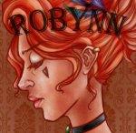 Le Labo de Robynn ©