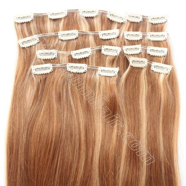 How to select most suitable hair extensions sup... - Hair extensions manufacturers,wig supplier,mink lash bar - Quora