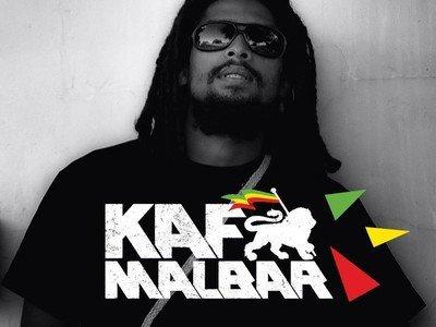 Kaf Malbar - Femme (Reggae Version Seleckta Nico) 2K13