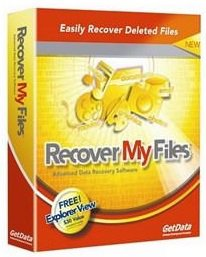 Recover My Files 6.1.2.2375 Full Crack Plus Keygen with License Key