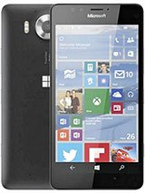 Microsoft Lumia 950-Price, overview and full Phone specifications