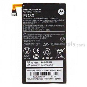 Motorola Droid Razr M 4G LTE XT907 Battery