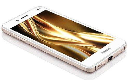 InFocus Bingo 50+ (Plus) 4G VoLTE Phone Lowest Price Online on Amazon India | Wink24News
