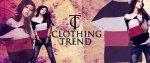 Catégorie Tee-Shirt | Facebook