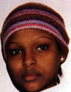 Ayan ABRAHAM - 30-09-2004