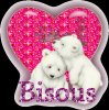 bisous - dj-amour-2009