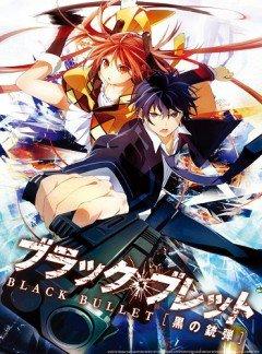 Mangas en streaming