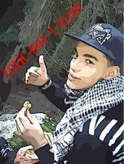 Aimed Toxic-boy T-flow - Jijel | Facebook