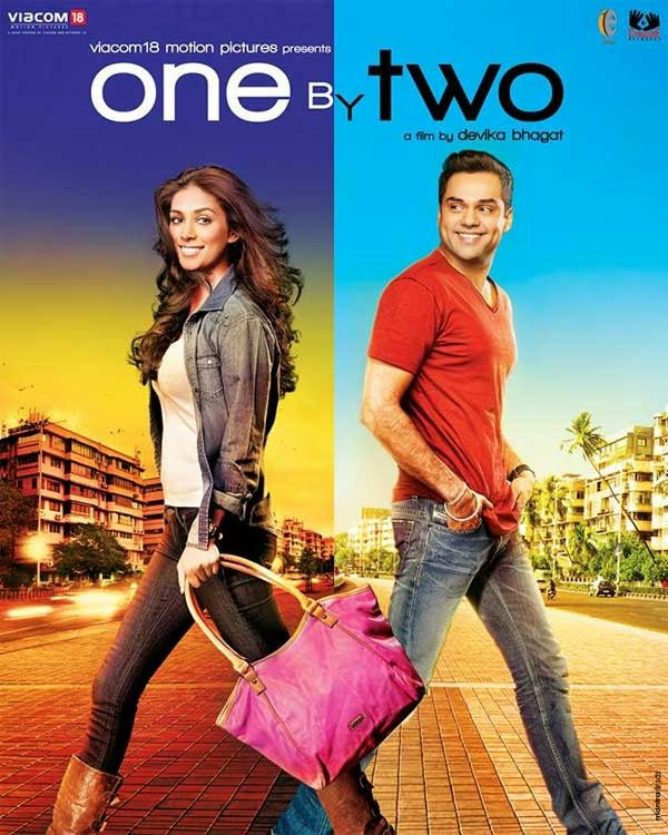 One by Two 2014 - Watch Hindi Movies Online Free