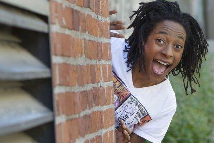 Juste pour rire : choix du lundi 16 juillet 2012 | Juste pour rire