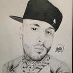 NICKY JAM (@nickyjampr) • Instagram photos and videos