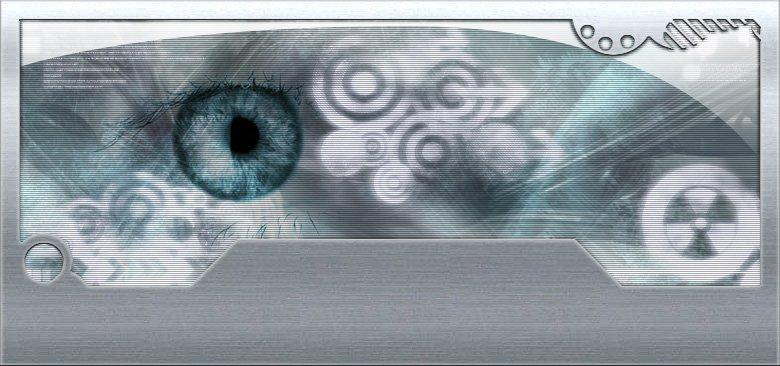 stalag XA - présentation et recherches renseignements période captivité Grand Père au stalag XA