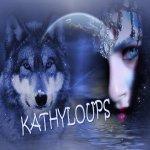 le blog de kathyloups