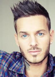 Blog de X-FictionMPokora2-x