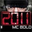 2011 : Bolo en CD album : tous les disques à la Fnac
