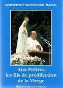 Messages du Ciel du Père Don Gobbi.. Vassula…Maria Valtorta & Luisa Piccarreta sur l'Ère Nouvelle..Plein d'espérance comme au matin de Pâques!!