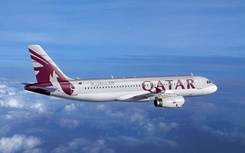 Qatar Airways is going to launch its new scheduled flights to African destination Asmara - Latest Flights and Travel News