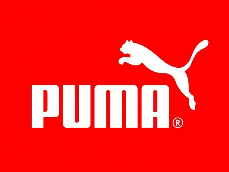 #Buzz ▶ #PUMA - #Chaussures et #Vêtements PUMA #pascher !