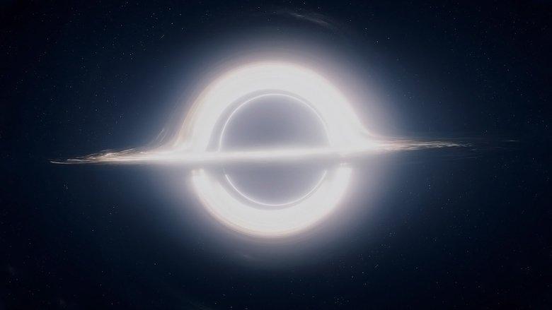 interstellar 2 stream
