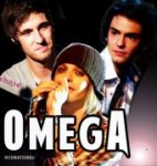 OmEgA | Musique gratuite, dates de tournées, photos, vidéos