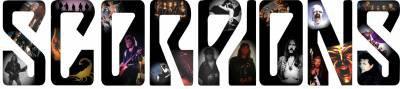Scorpions Discographie