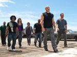 Bande Annonce Fast & Furious 5