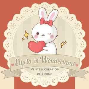 Page d'accueil - Elycla In Wonderland