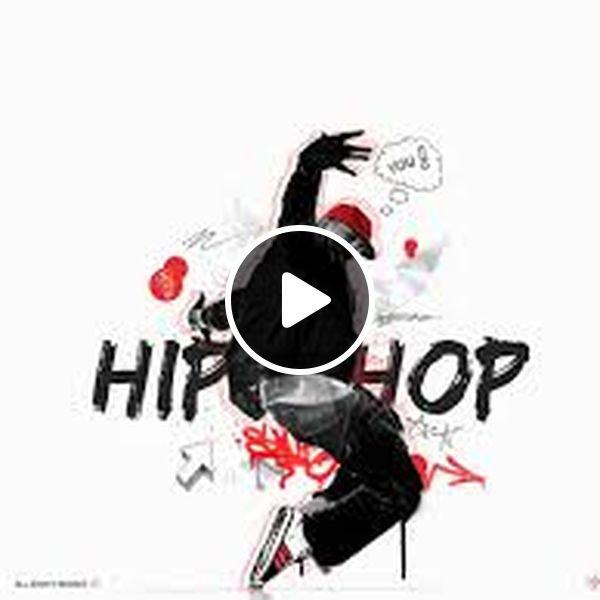 Dj GaD Present Rythm & Groove 2k16 Vol.7