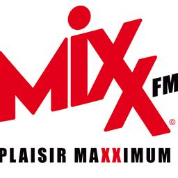 MIXX FM - Plaisir Maximum - écoutez le meilleur de la Dance en direct - Radio locale Charente et Charente Maritime - Radio en Ligne - Radio Live - Radio