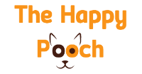 TheHappyPooch.com | Dogs 101