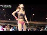 Nhạc s�n cực mạnh - G�i xinh nhảy cực bốc - Bay đ�m - Lương Gia Huy