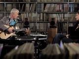Bernard Lavilliers dans Radio Vinyle #28 sur France Inter