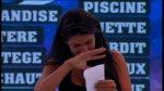 Les lettres aux nominés P2 - Secret Story - Secret Story Vidéos