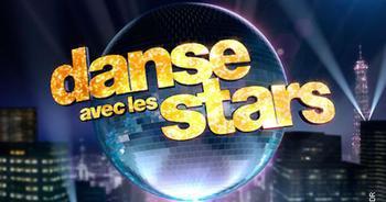 Danse avec les stars : le grand show du 4 février 2017