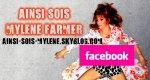 Ainsi Sois Myl�ne Farmer | Facebook