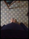 __ il y a TOii & MOii & Livia & Futur baby dans quelques mois ♥