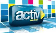 ACTIVRADIO.COM - accueil