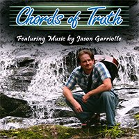 Chords of Truth | Inspirational Folktronica ft. Jason Garriotte and Electronic Music Artists Worldwide | Free MP3 Downloads