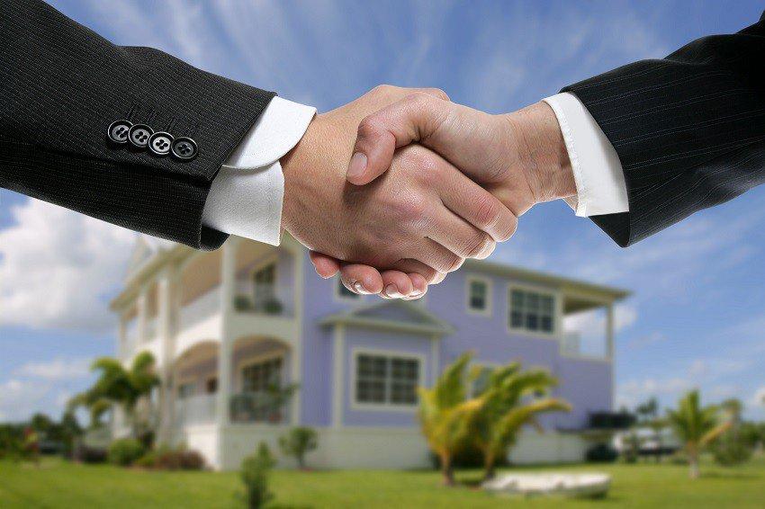 Investissement offshore: l'immobilier est-il meilleur que l'or?
