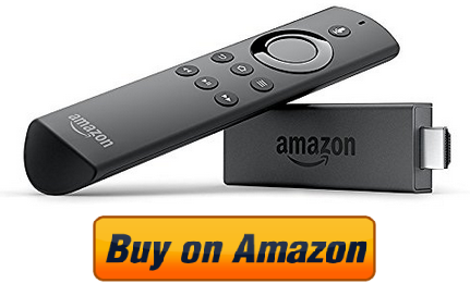 Amazon Fire TV Stick Review India 2017