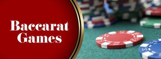 Panduan Bermain Baccarat Casino Online Uang Asli