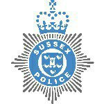 Sussex Police (@sussexpolice) • Instagram photos and videos