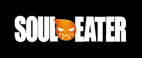 Soul Eater (épisodes) - N.B.F Streaming