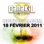 Danakil | Musique gratuite, dates de tournées, photos, vidéos