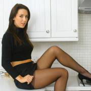 Rachel Jolie Magazine | Facebook