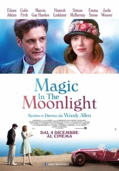 ~Guarda Magic in the Moonlight (2014) Film Completo Streaming Italiano HD