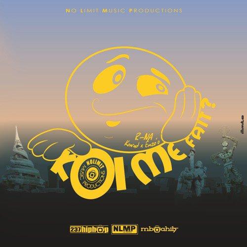 koi me fait (Prod by Danny EB)